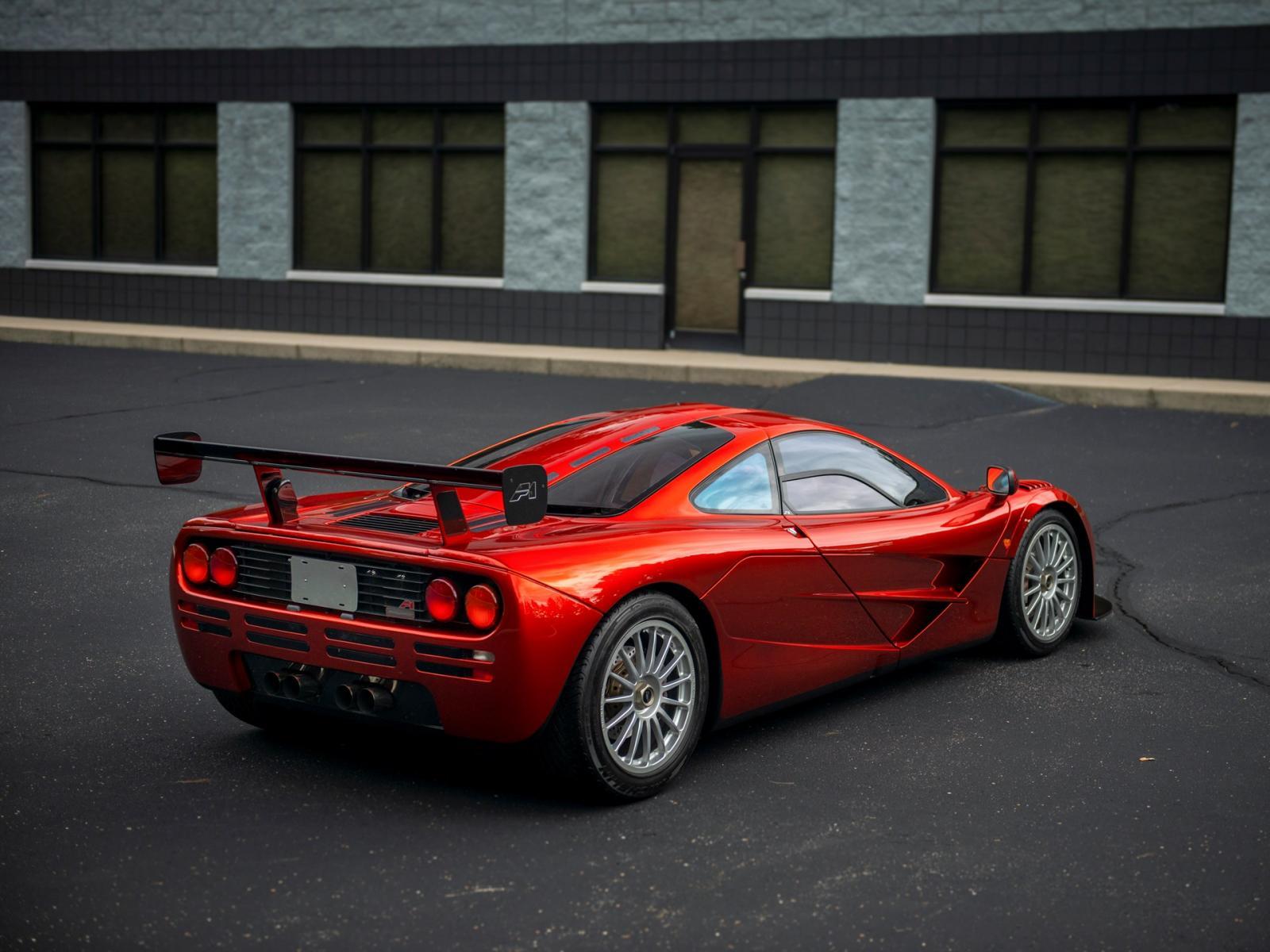 1998-McLaren-F1-LM