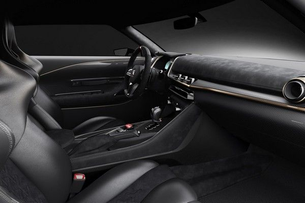 interior-of-the-GT-R50-Nissan-car