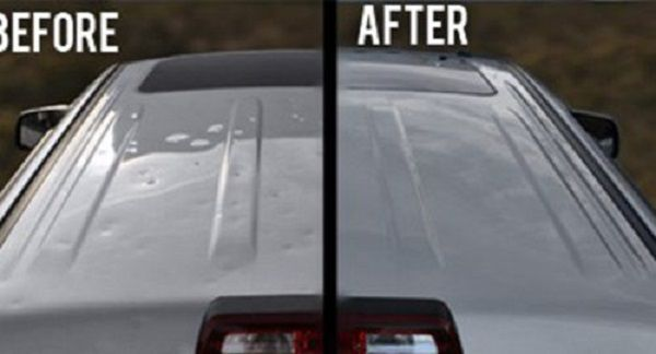 Image-of-a-before-and-after-hail-damage-repair