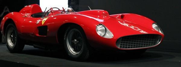 1957-Ferrari-335-S-Spider-Scaglietti