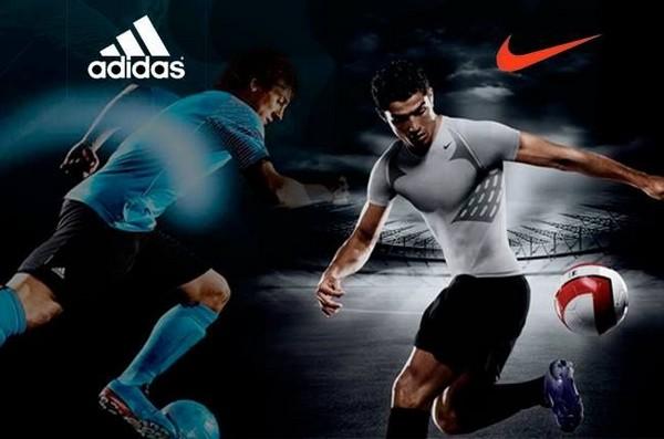 Messi-adidas-vs-ronaldo-nike