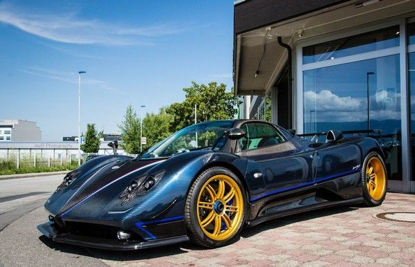 The-Pagani-Zonda-Tricolore