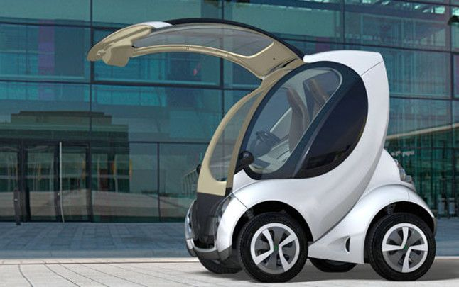 the-electric-car-earth-1