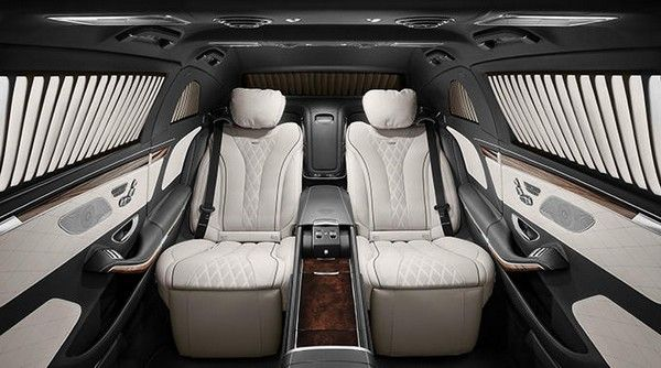 inside-Mercedes-Benz-S600-Pullman-Guard