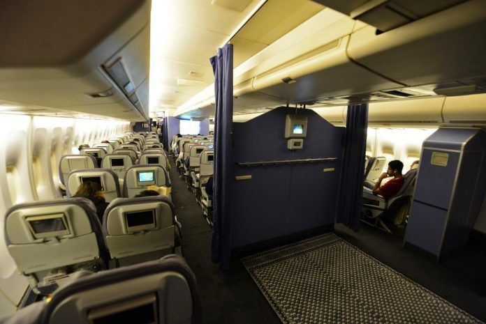 some-seats-on-an-airplane