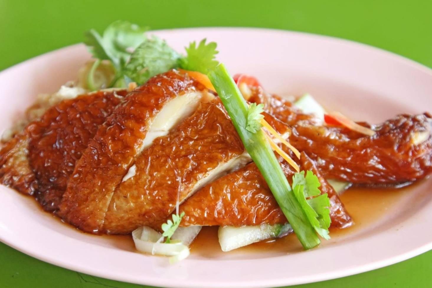 a-chicken-dish