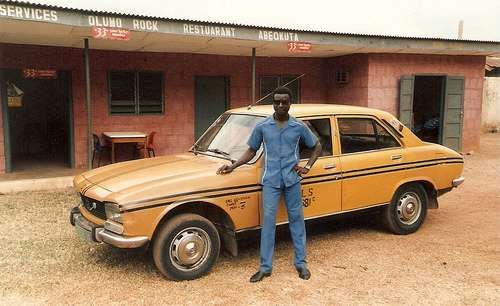 a-peugeot-504-and-a-black-man