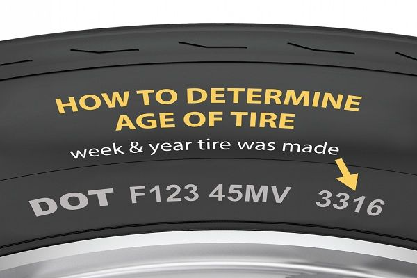 Tire-showing-date-manufactured