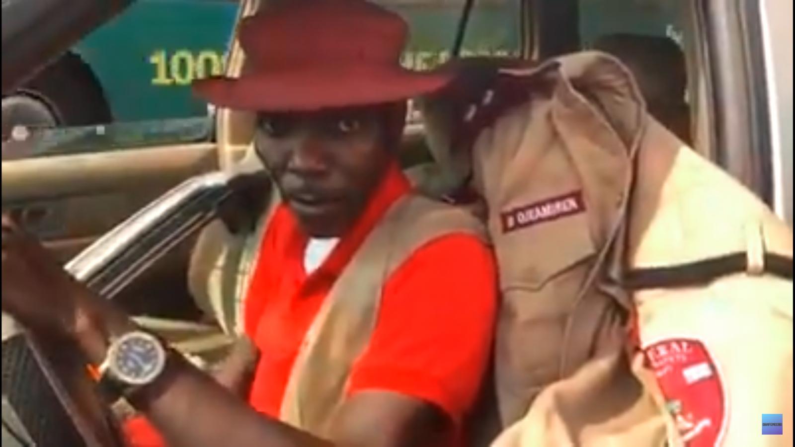 a-drunk-safety-officer-in-nigeria