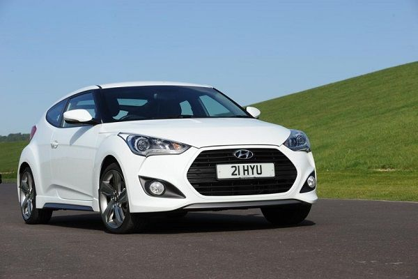 Image-of-an-Hyundai-Veloster-coupe