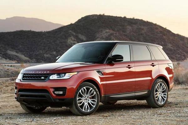 The-Range-Rover-Sport