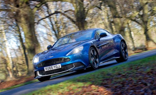 The-Aston-Martin-Vanquish
