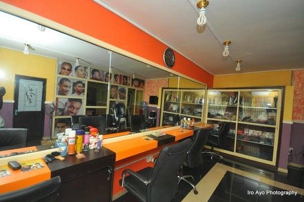 Odunlade-Adekola-barbershop