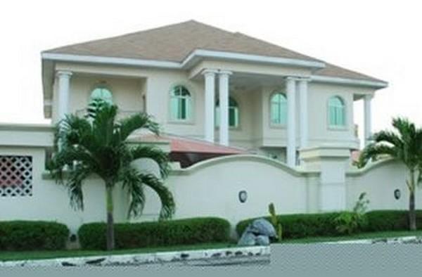 Odunlade-Adekola-mansion-in-Ogun