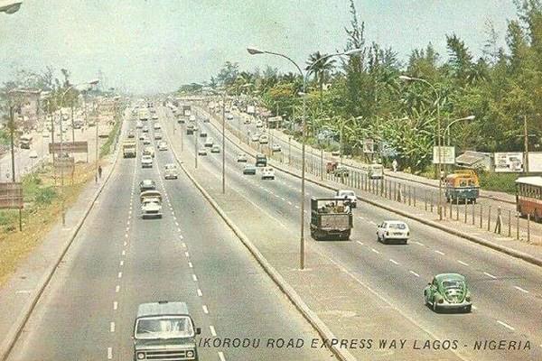 Ikorodu-Expressway-in-Lagos
