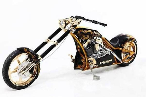 24-Karat-Gold-Chopper