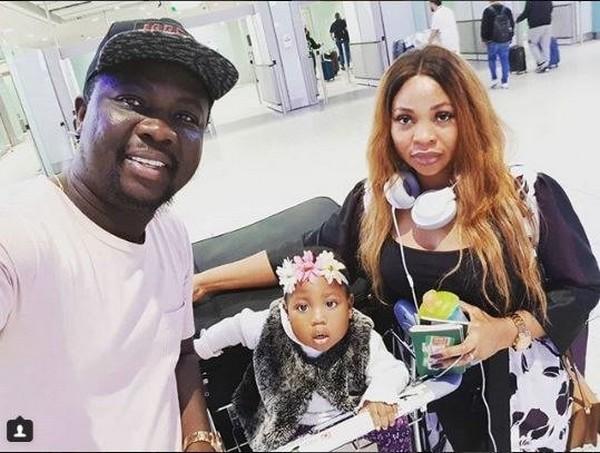 Seyi's-family