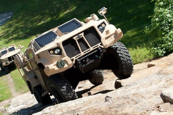 the-JLTV-climbing-series-of-very-steep-steps