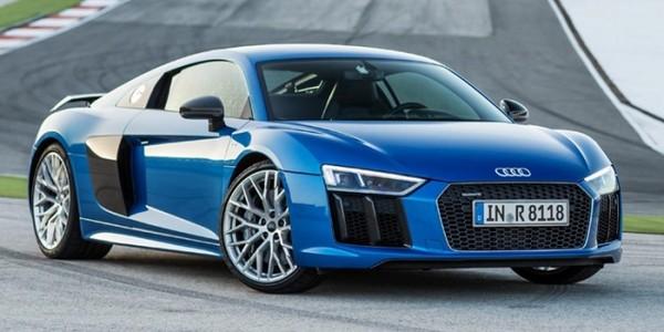 Messi-Audi-R8-Spyder