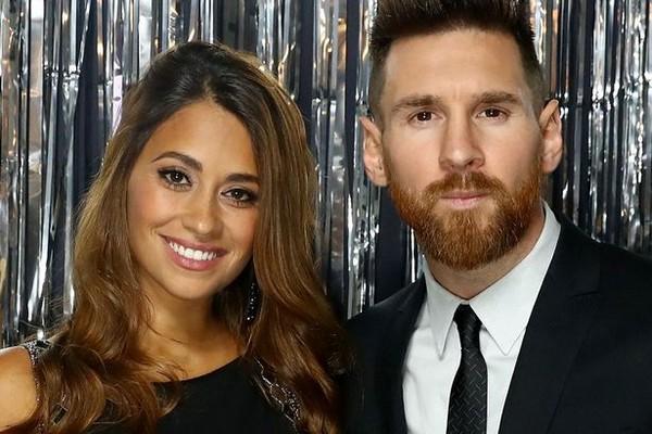 Messi-and-Antonella-Roccuzzo