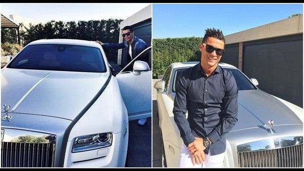 CR7-and-his-Rolls-Royce