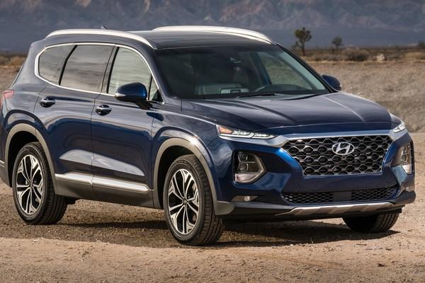 a-Hyundai-car