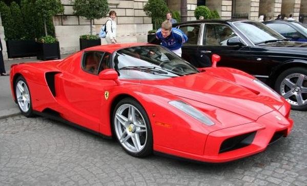Ferrari-Enzo-of-Ibrahimovic
