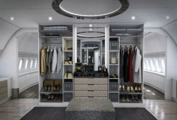 wardrobe-on-BBJ