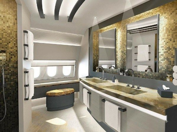 inside-Boeing-business-plane