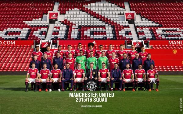 Man-Utd-squad-2015/16