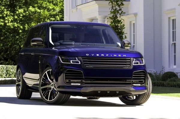 Range-Rover-modified-by-Overfinch