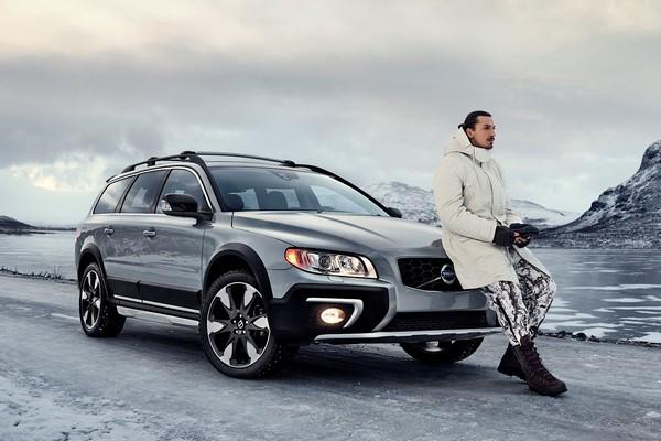 Volvo-and-Ibrahimovic
