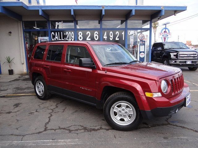 a-jeep-patriot-2017