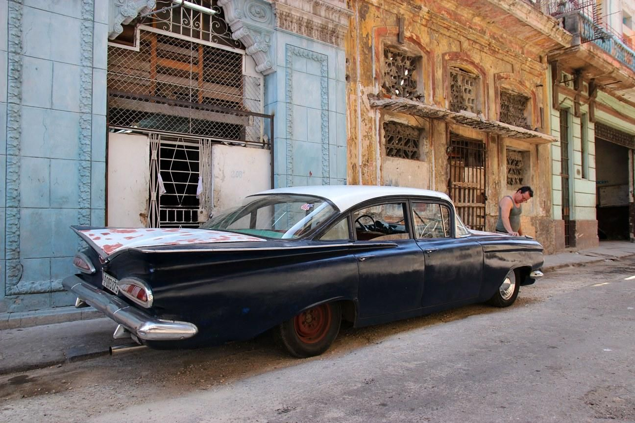 1959-Chevy-Impala