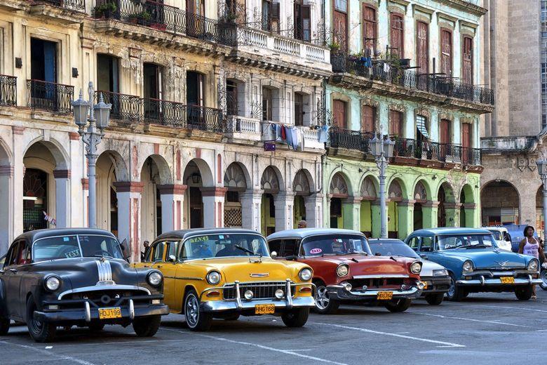4-classic-cars