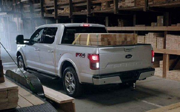 Image-of-a-ford-ranger-pickup-truck