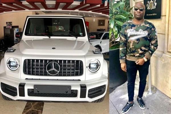 Monpha's-new-2019-Mercedes-G-Wagon-Biturbo