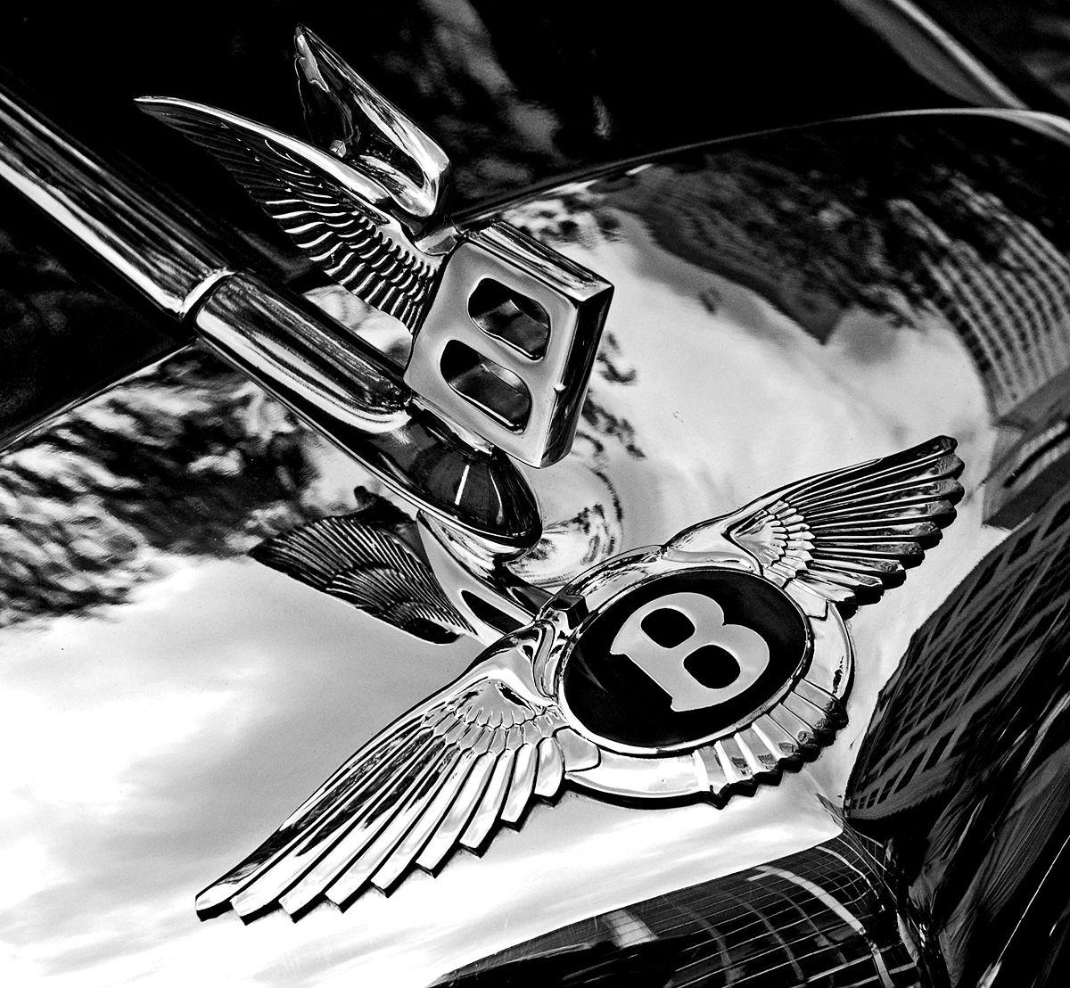 the-flying-B-symbol-of-Bentley