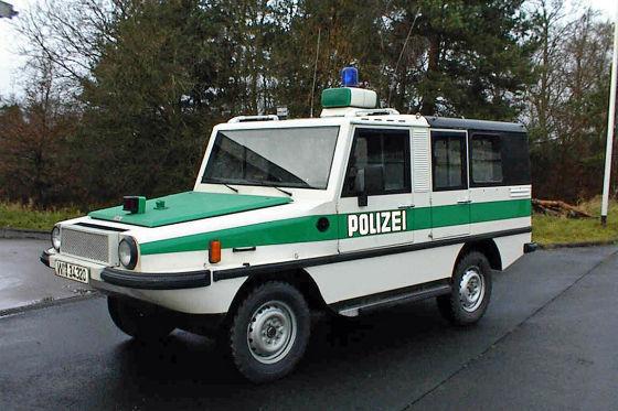 a-police-amphi-ranger