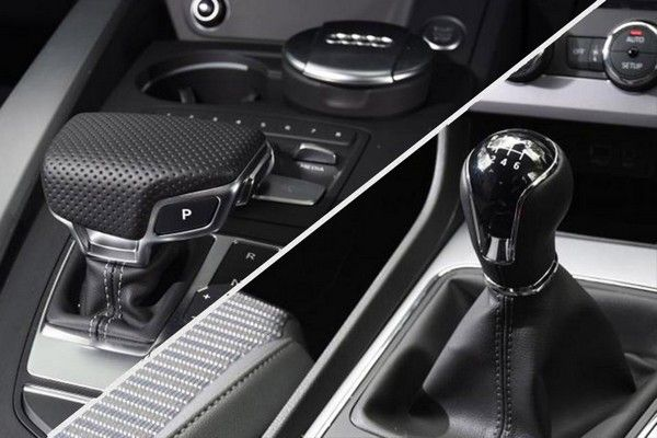 manual-and-automatic-gearbox