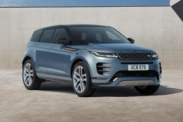 The-2020-Land-Rover-Range-Rover-Evoque-SUV