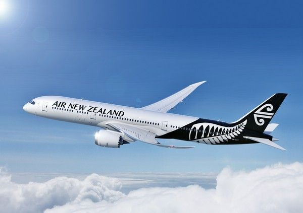 a-plane-of-the-Air-New-Zealand