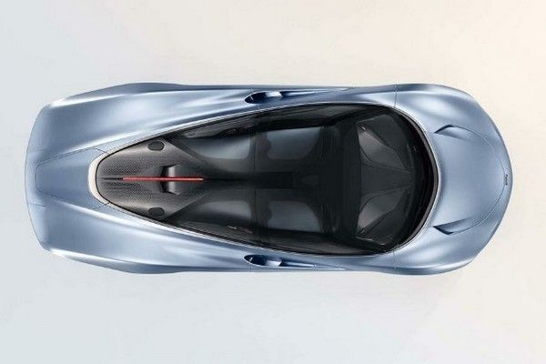 The-McLaren-Speedtail