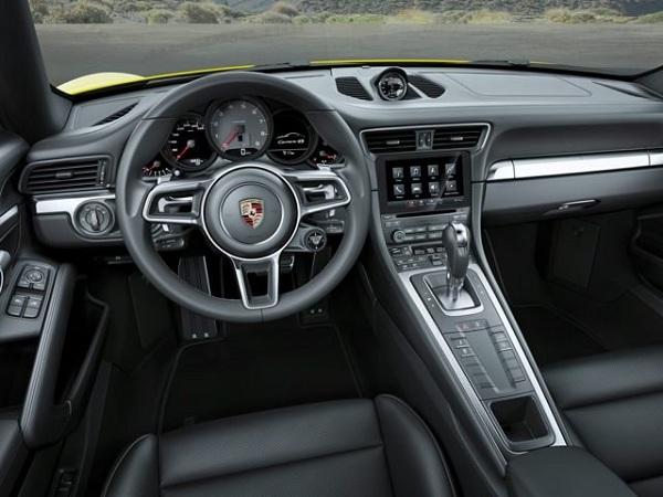 Interior-of-a-Porsche