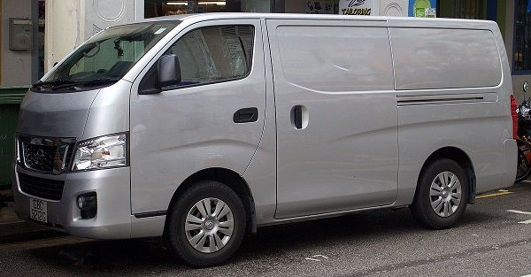 Image-of-a-2013-Nissan-NV350