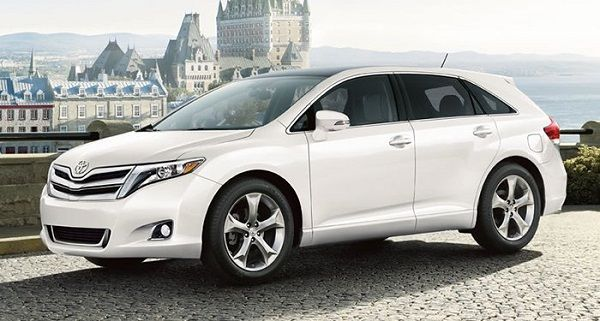 Image-of-a-Toyota-Venza