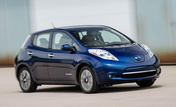 Image-of-a-Nissan-Leaf
