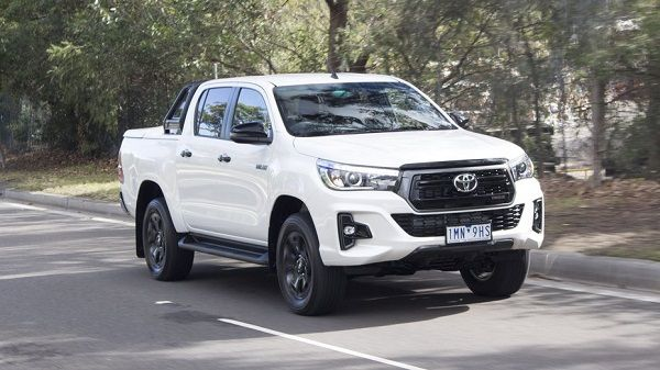 Image-of-new-Toyota-Hilux