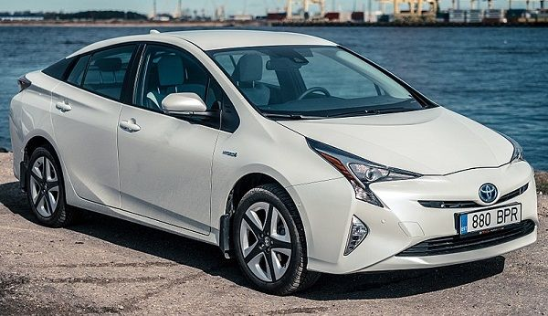 Image-of-a-Toyota-Prius