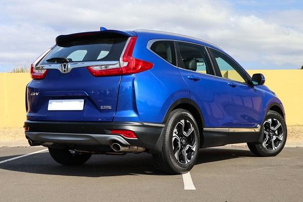 Image-of-a-Honda-CR-V